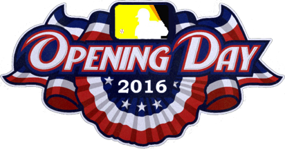 The first pitch will be thrown on Tuesday, May 3rd, 2016 at 6:30PM at the Wiffle Diamond in Shadyside.